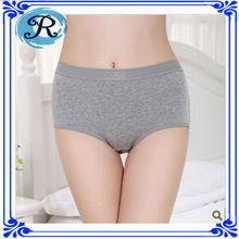 Custom hot sex modal women underwear baby sex girles underwear little girls thongs underwear