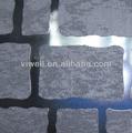 de prensa de la placa para la alta presión laminados decorativos