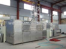 2014 Supercritical CO2 Fluid Extraction Device(SFE420-40-200L)