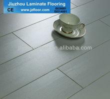 Laminate Flooring 7MM/8MM/ 12MM thickness