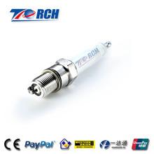 Iridium W34SG WARTSILA Denso NGk Bosch spark plug