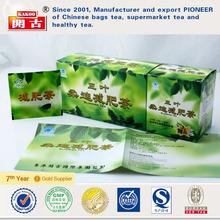 Three Leaves Slimming Tea Function teabag green tea Function teabag diet plans Function teabag slimming pills