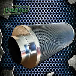 for Grow tentCarbon Air Filter Exporter