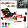 Hot Ezy Roller, EzyRoller, Kids Go-Kart CE approved
