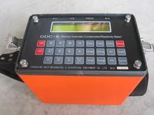deep water finder detector, water detector resistivity ddc-8 500M depth