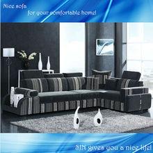 Diwan Sofa Sets K8901