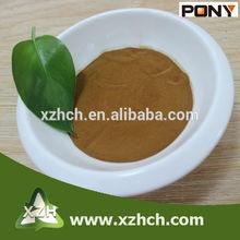 Sodium lignosulphonate MN-1 SLS dyeing auxiliary agent
