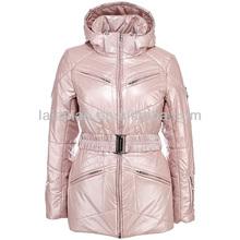 women long style jacket 2014