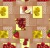 rolls pvc printed table cloth fruit lemon pvc tablecloth clear glitter table cloth pvc clear printed sheet