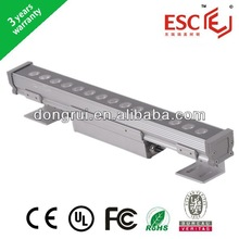 UL approved drive LED Wall Washer lamp(DR-XQ-007)