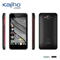 4 inch smartphone android 4.2 MTK6572 dual core 3g smartphone