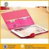 Durable design for ipad mini case, shockproof cover for ipad mini, for ipad mini cover