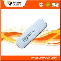 best price 3g zte ac2736 evdo wireless modem