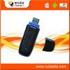 new 3g evdo modem zte ac2726 unlocking