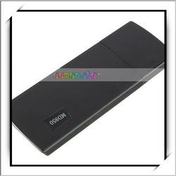 USB 2.0 Wireless Modem Adapter (EDGE / GPRS / GSM)