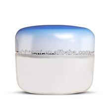 Pearl Whitening Ruddy Serum Facial Cream