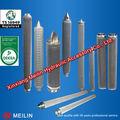 purolator del filtro de aceite
