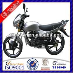 2014 SOUTH AMERICAN CG SPOKE WHEEL 125CC 150CC SPORT 125 alloy wheel TITAN VINCE MOTORCYCLE