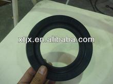 Jawa motorcycle parts exporter -oil seal