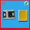 0.2w 2835 smd led epistar chip 22-24lm (100% waranty)