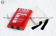 fire blanket fiberglass high silica carbon aluminum ceramic