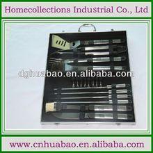 china bbq tool set