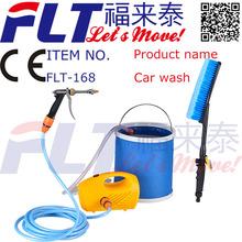 Manufacture supply car wash high pressure washer