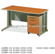 Desk furniture office,furniture office mordern design