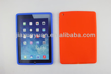 Newest Design Silicone Case Fit For Ipad 5/Ipad Air