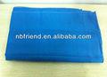 Microfibra toalha de praia, esportes toalha de microfibra.
