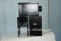 mobile pedestal, steel office furniture, drawer cabinet