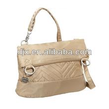 cool purses and handbags wholesale