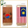 high quality western cell phone cases for iphone 5s/carved wood case cover for apple iphone popular christmas gift alibaba china
