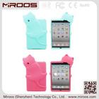 "7"" tablet silicon case cover"