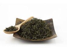 ISO Certified 100% Pure Natural Organic Moringa Tea Cut Leaves