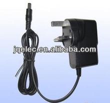 Universal LiFePO4 Lithium iron phosphate battery charger 1S,2S,3S,4S,5S,6S cell 3.65V,7.3V,10.95V,14.6V,18.25V, 21.9v