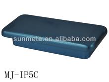 3D Sublimation Phone Case Mould Fix For IP5C