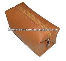 ADACB - 0055 cosmetic bags for makeup / new cute makeup bags custom