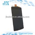 Ensamblaje de display LCD y pantalla táctil para Google Nexus 5 LG D820 D821
