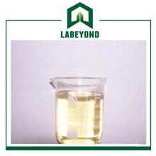 pharmacuetical Intermediate 2,4-Di-tert-butylphenol cas:96-76-4