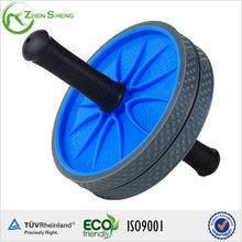 ab power wheel