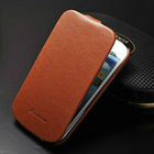 handphone cover for galaxy s3, flip case for samsung galaxy s3