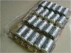 ETC Spare parts 993647060