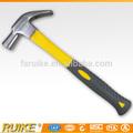 Garra martillo rk-5001