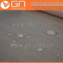 For Deck Roof Waterproofing Membrane