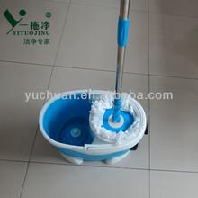Easy Life Newest Design Mop YTJ-604