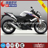 Manufacturer zf-ky 4-sroke 250cc china racing motorcycle (ZF250)