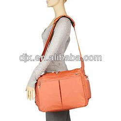 new handbags designer handbags 2014