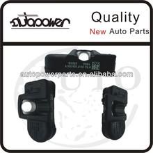 A 000 905 4100 car tpms sensor/ tire pressure monitoring system for benz