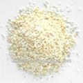 Presentazione speciale di spezie disidratati prodotti aglio granello aglio 2013 raccolto 6% umidità